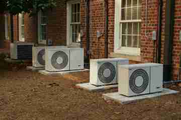 Air Conditioning Installation: Reasons It Could Cost You More to DIY