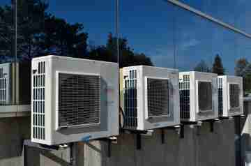 Deal with the Best Air Conditioning Company in Darwin