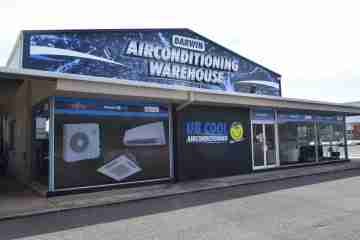 The right way to buy air conditioning in Darwin