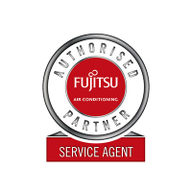 Fujitsu Air Conditioning Warranty Repairs